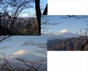20140201_fujisan4
