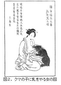 No115 図2
