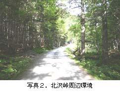 No121-2