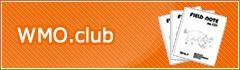 WMOclub